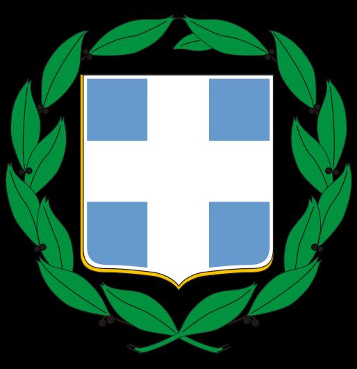 Escudos de países europeos