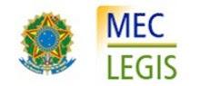 MEC Legis...