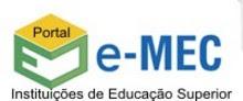 e-MEC - Ensino Superior...