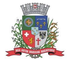 Prefeitura de Joinville...