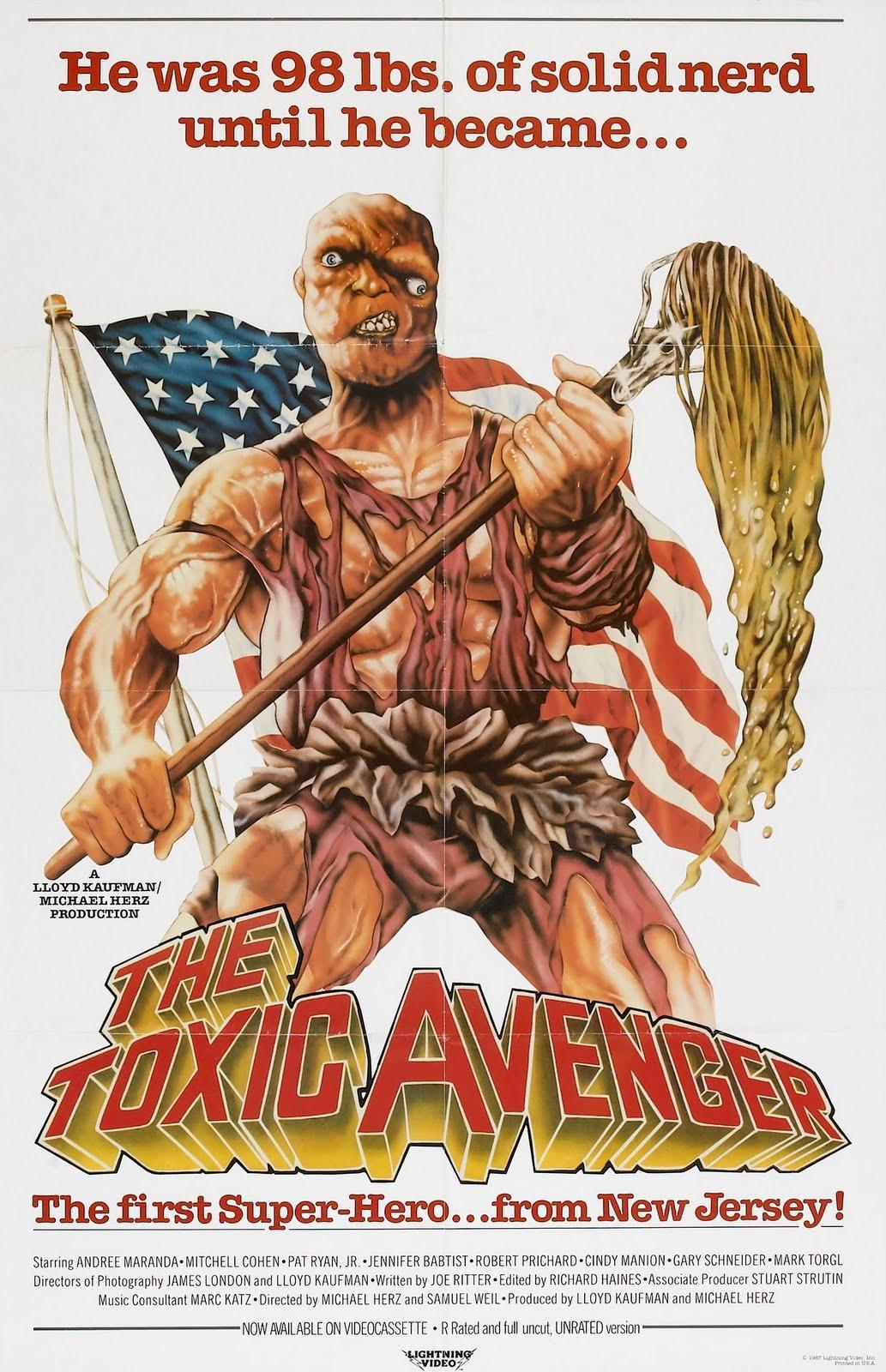 http://1.bp.blogspot.com/_O6TRbRjkcOg/SxHBqCUpLuI/AAAAAAAAD-E/AvavEt3SAEc/s1600/toxic_avenger.jpg