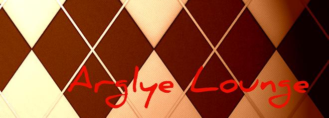 Argyle Lounge