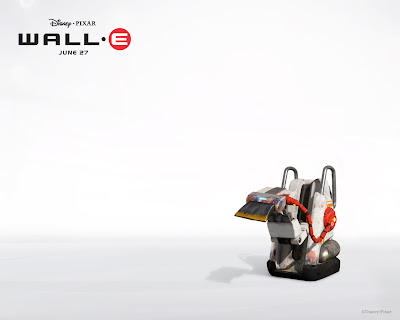 wallpapers wall e. Disney Pixar#39;s Wall-E High