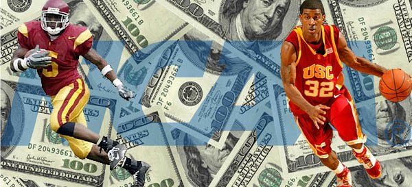 athletes overpaid 1 Most overpaid athletes in every major sport grant suneson 2018-07-23 share share tweet share email  31 turnovers per game also read: hottest businesses to franchise in america .