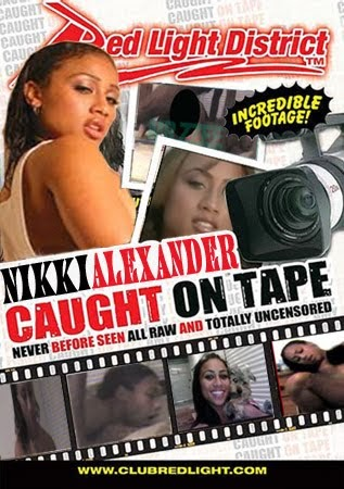 Watch hoopz sex tape online
