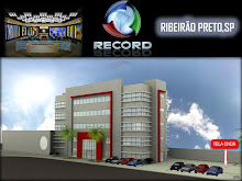 Rede Record R-P