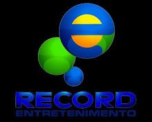 Record Entretenimento