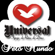 Blog Igreja Universal Do Reino De Deus