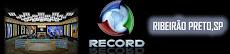 Blog Rede Record Ribeirão Preto