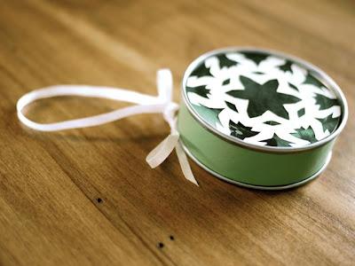 ozdoby choinkowe, Boże Narodzenie, DIY, jak ubrać choinkę, z wełny, filcu, papieru, orzeszków ziemnych, święta, wigilia, jak udekorować dom na święta, z masy solnej, guzików, zrób to sam, na choinkę,