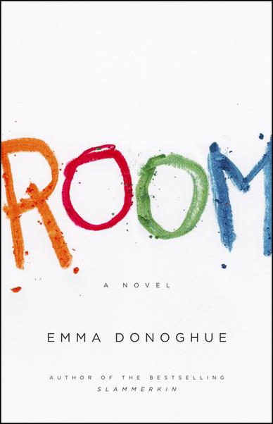 Room Emma Donoghue Epub Free Download