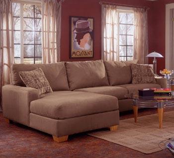 The Green Room Interiors Chattanooga Tn Interior Decorator Designer Reader Question How Do I