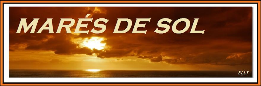 MARÉS DE SOL