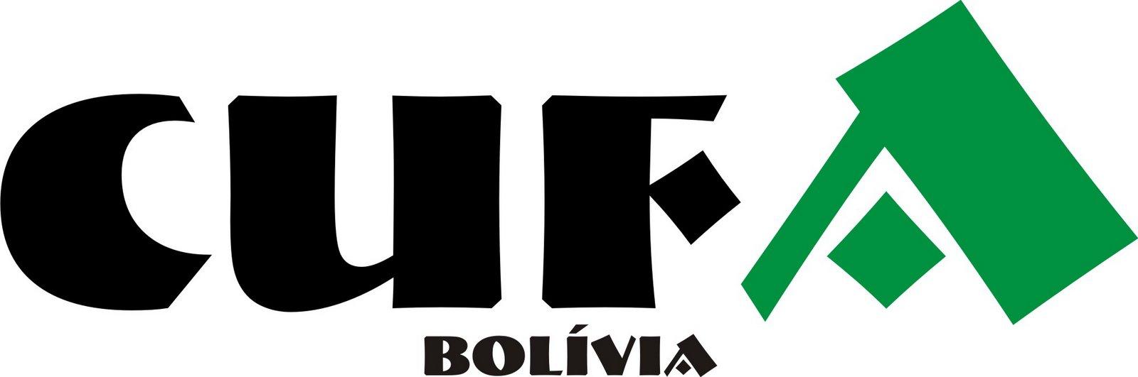 cufabolivia@gmail.com