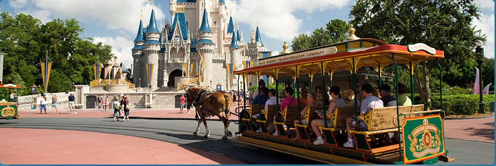 pictures of magic kingdom florida. magic kingdom florida map.