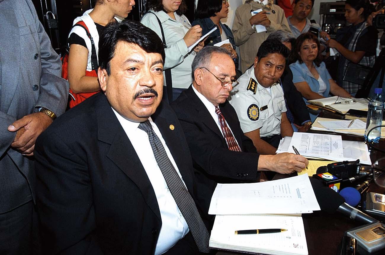 [Adolfo+Reyes+C.-Ministro%20-J%3FC]