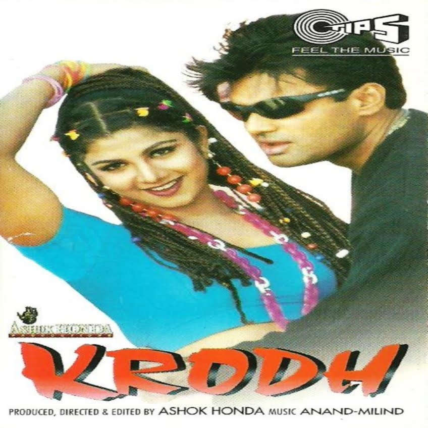 www.new hindi mp3 song a to z download.com