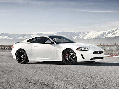 2011 Jaguar Xkr. Auto Car : 2011 Jaguar XKR