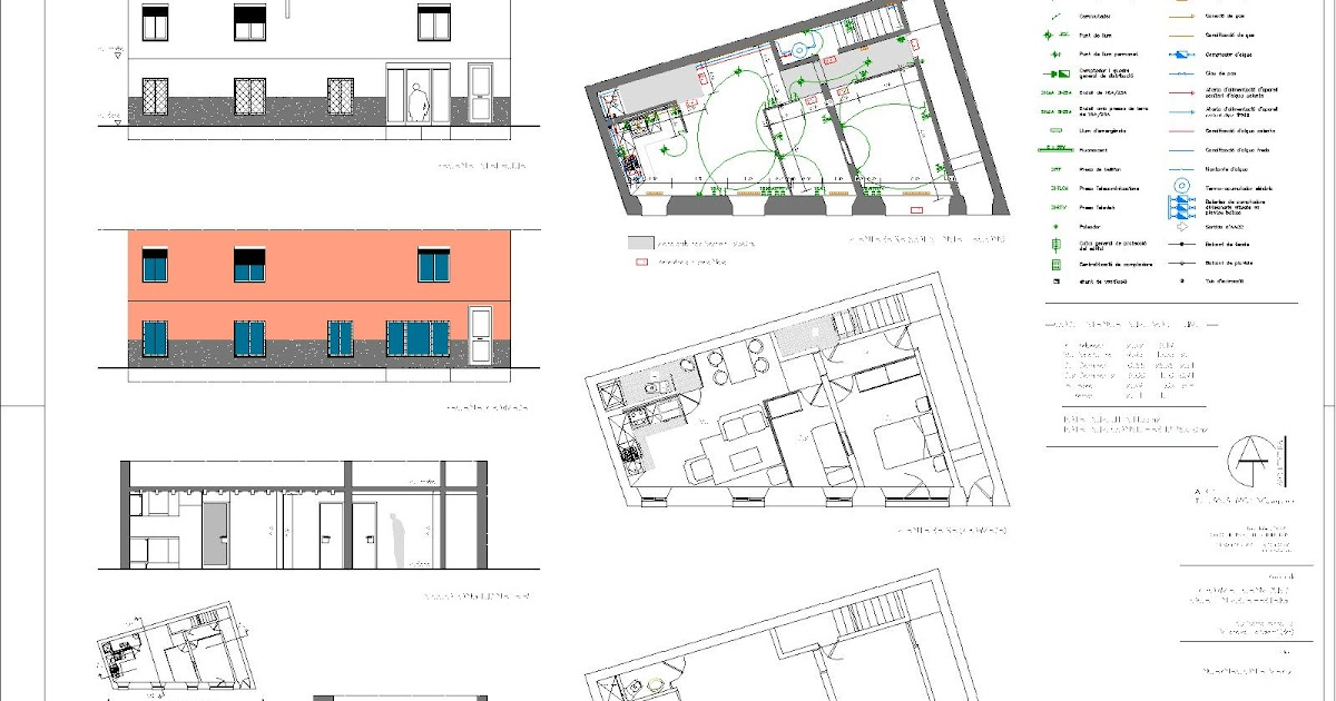 Cambio de uso local a vivienda canvi d 39 us a vivenda for Cambio de uso de oficina a vivienda