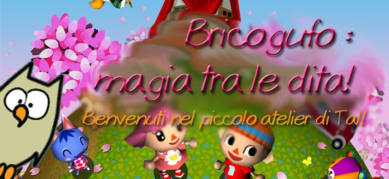 Bricogufo!