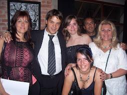 Psicologos Sociales 2006