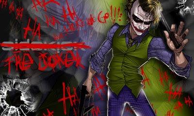 Sk The Joker