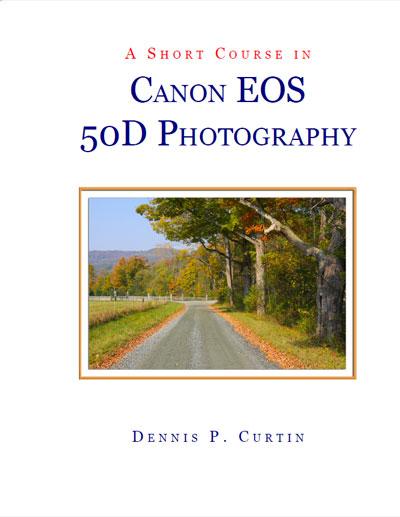 curso fotografia nikon d3200 pdf