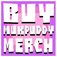 Mukpuddy Store