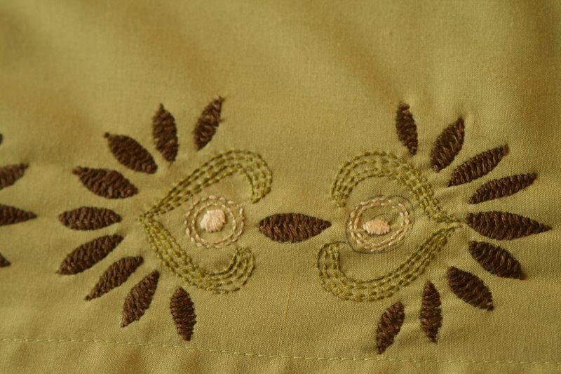 [Kantha_dress]