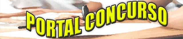 Portal Concurso