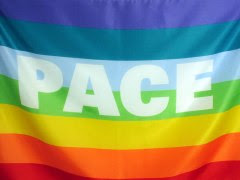 Per la pace nel mondo