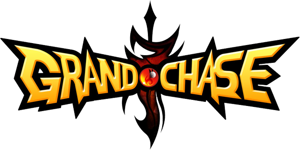 grand chase wallpapers. chase logo. Grand Chase
