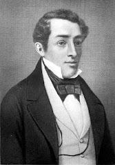 Jose Maria Heredia