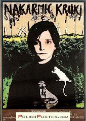 Poland Poster.
