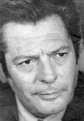 Marcelo Mastroniani.