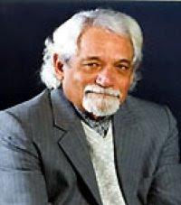 Pablo Armando Fernandez.