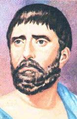 Philosofy in Greeks born in Astronomy Science of Iran,Irak and Egipt.