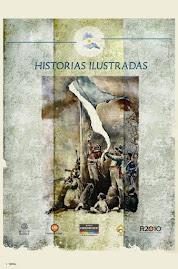 El Bicentenario x el ADL