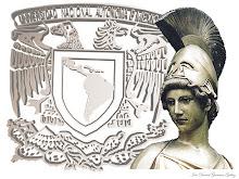 Facultad de Filosofía y Letras - UNAM - SUA Pedagogía