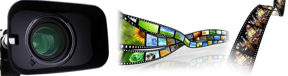 Video Percuma - Free Video