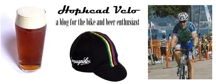 Hophead Velo