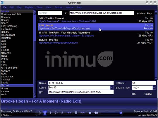 quuxplayer-02.png