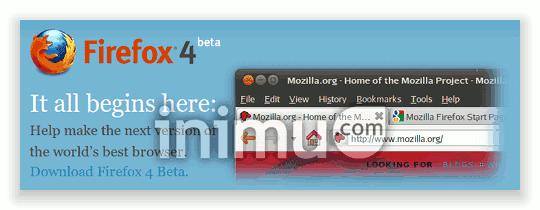 Free Download Mozilla Firefox Versi Terbaru Bahasa Indonesia