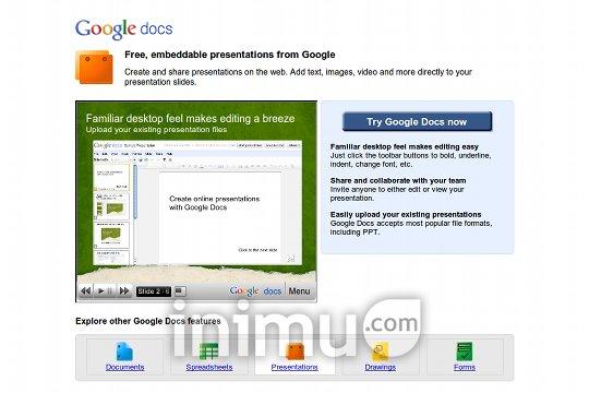 presentation-web-app-01-google-docs-presentations.jpg