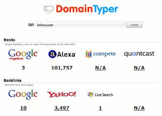 google-pagerank-inimu.com.png
