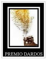 Dardos Award