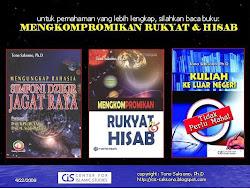 A Proleptic Muslim Calendar