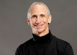 Dr. Irv Rubenstein, Exercise Physiologist