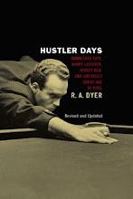 Hustler Days