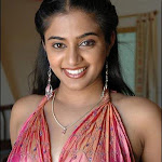 South Indian Hot Actress Priyamani Exclusive Photo Shoot